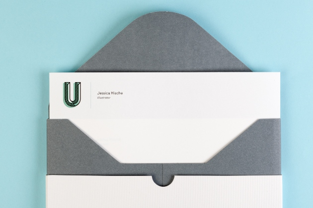 daily-drop-cap-stationery