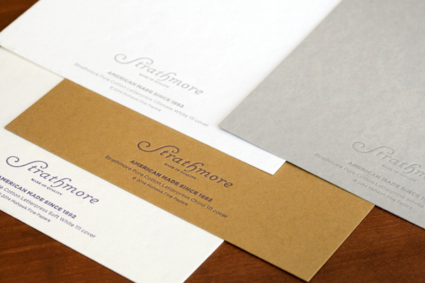 strathmore-pure-cotton-letterpress-papers-parse-and-parcel1