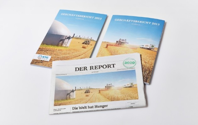 KTG-group-annual-report