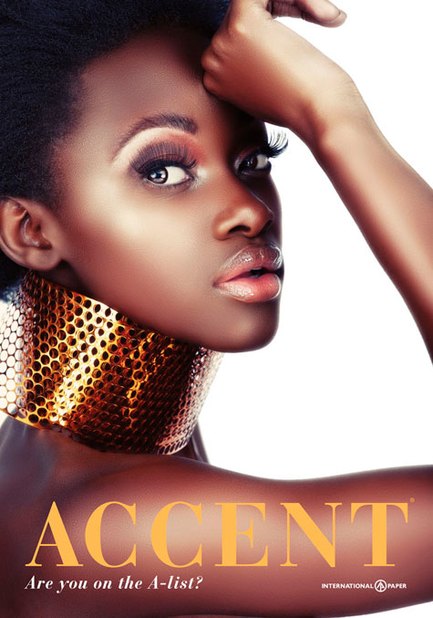 Accent-Opaque-The-A-List