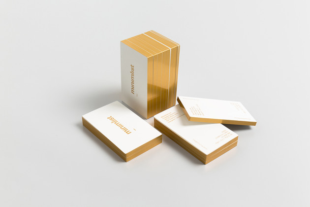 business-card-design-parse-and-parcel