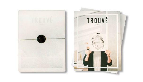 trouve_magazine_packaged_set