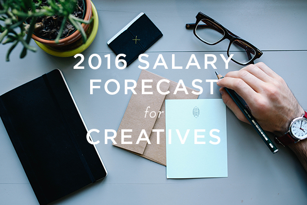 2016-salary-forecast-creatives-parse-parcel