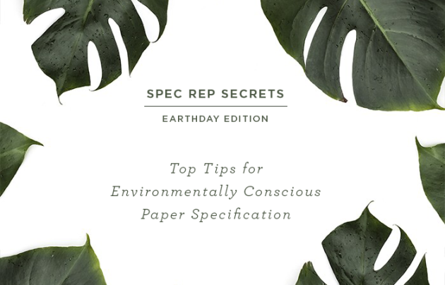 Spec-rep-secrets-earth-day-edition-parse-parcel