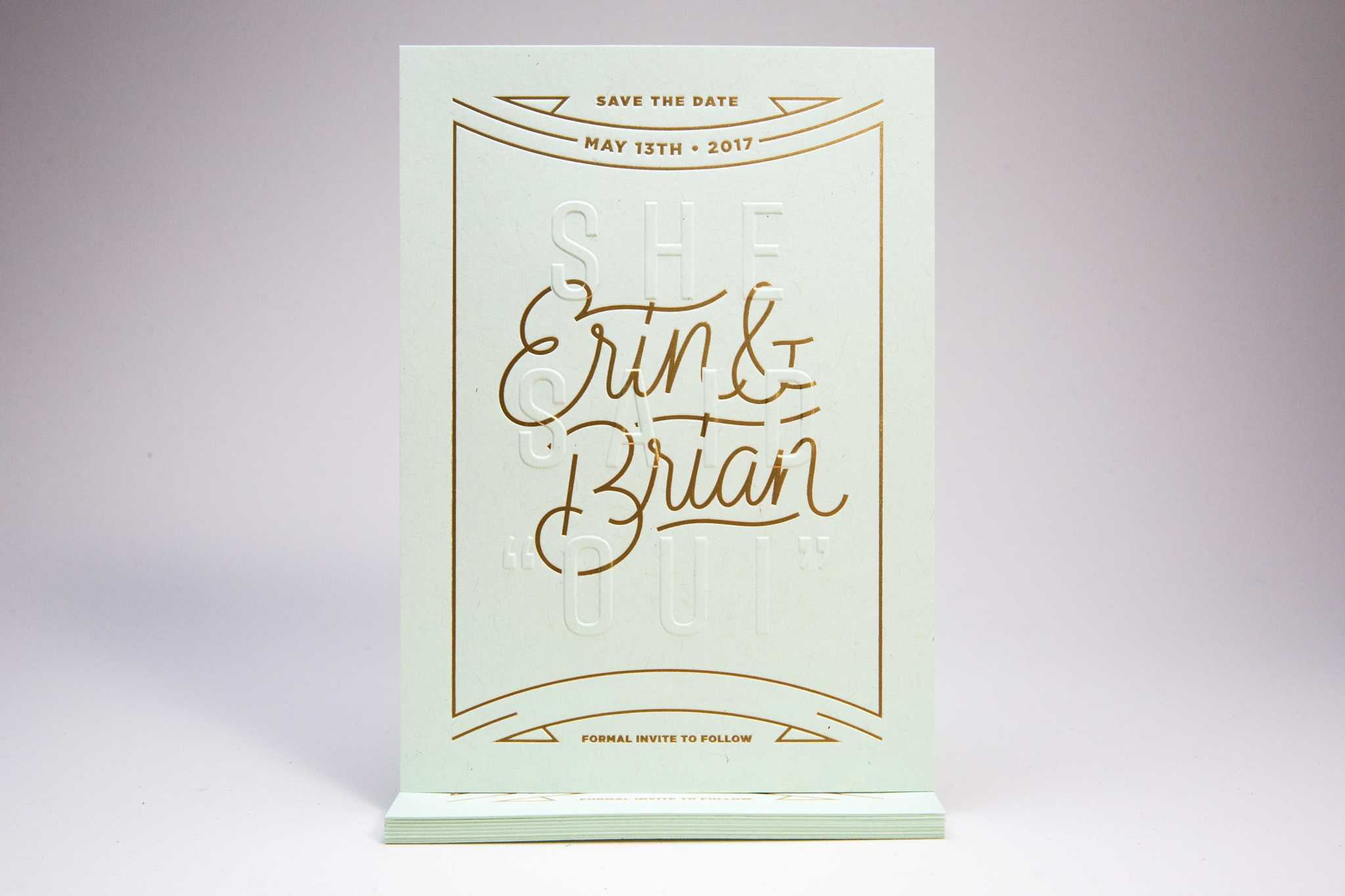 Brian-French-Wedding-Invitations-parse-parcel-06