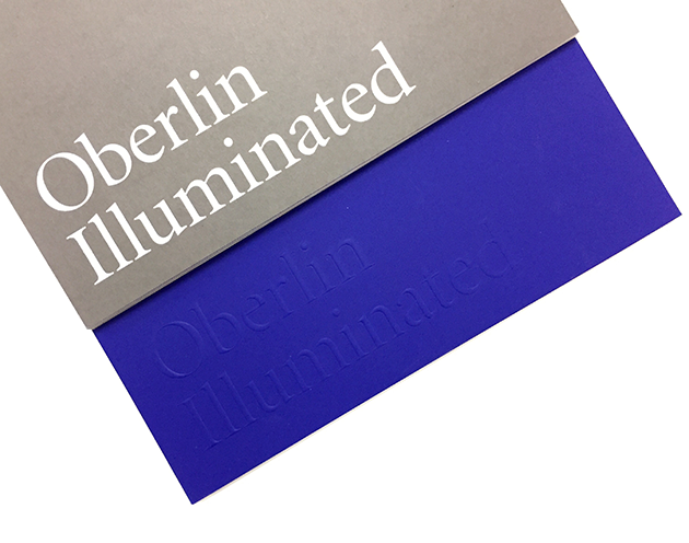 oberlin-illuminated-parse-parcel-01