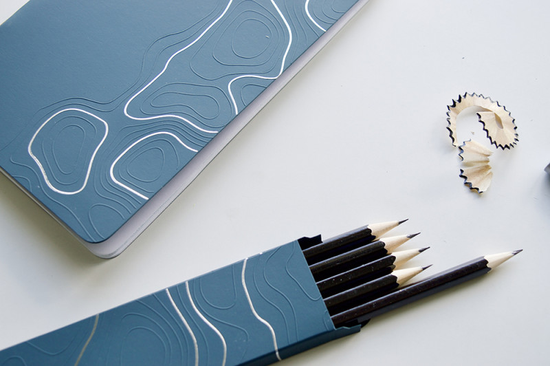 topography-inspired-journal-pencil-box-parse-parcel-03