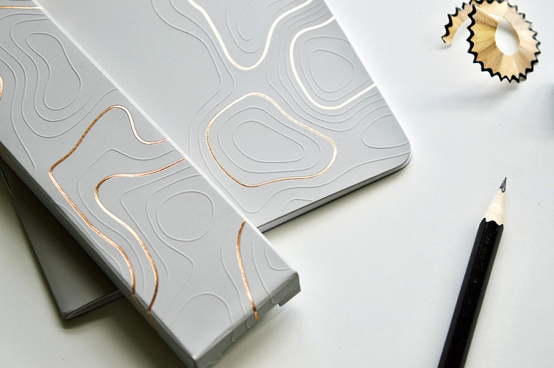 topography-inspired-journal-pencil-box-parse-parcel-04
